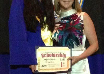 scholarship-4-web
